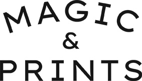 Magic & Prints