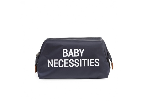Childhome - Babyting - Baby Necessities - Blå