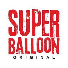 Super Balloon